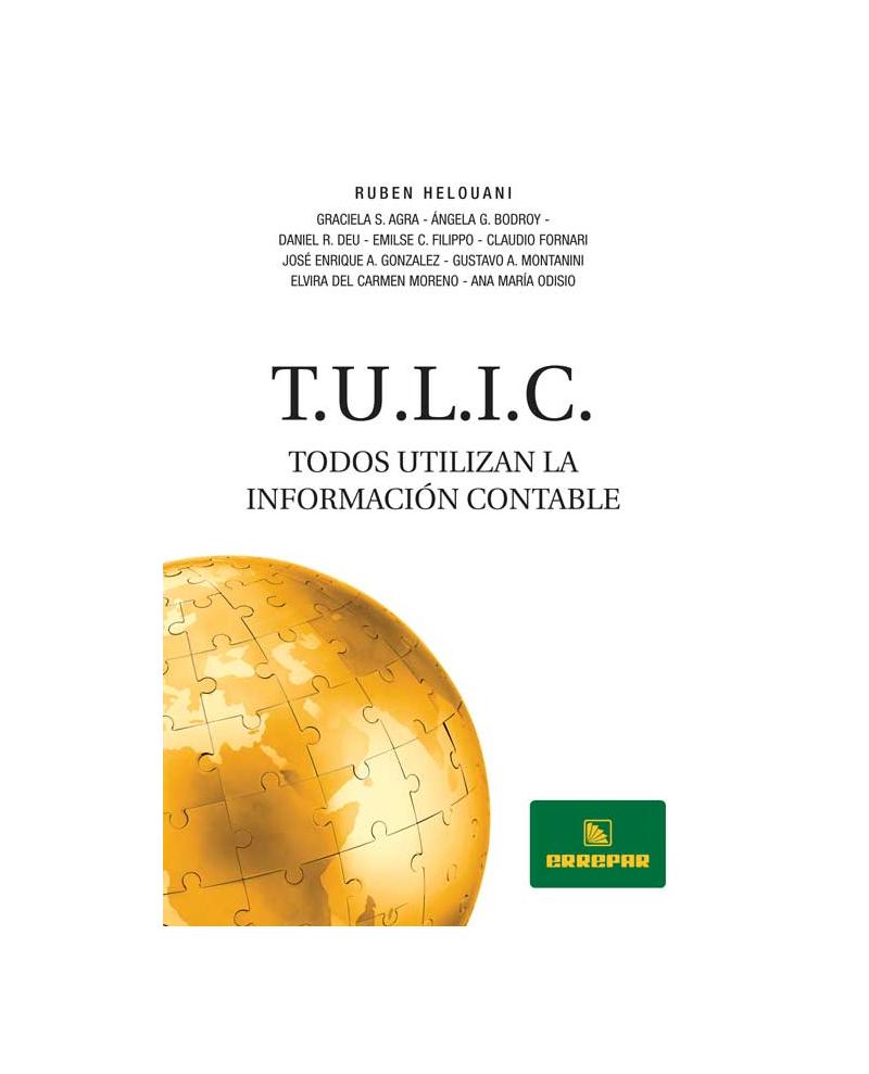 Lujoso Reanudar Habilidades Profesionales De Contabilidad Foto ...