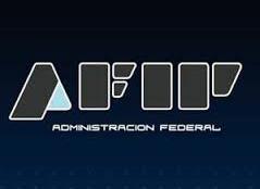 Teléfonos y direcciones de agencias de AFIP