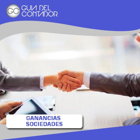 15.CURSO GANANCIAS PERSONAS JURIDICAS-INCLUYE REFORMA-CON APLICATIVO