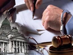 Reforma Tributaria. Ley penal tributaria.