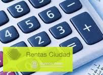 15.Taller atención de inspecciones rentas Ciudad de Buenos Aires.