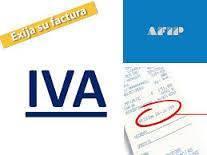 Taller de Reforma Tributaria. IVA.