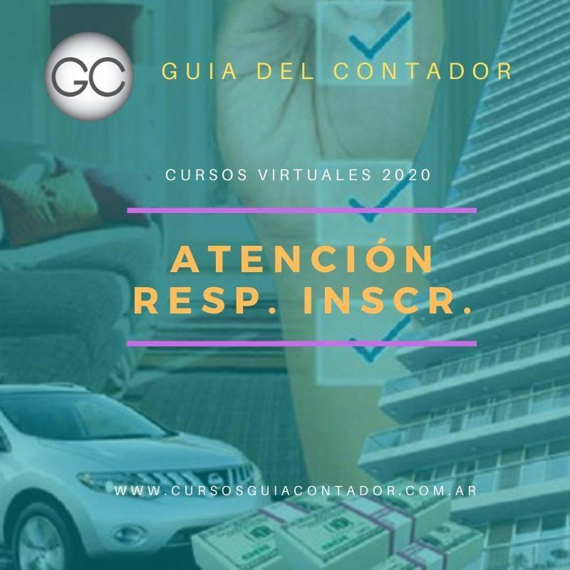 7.CURSO DE IVA,GCIAS Y BS PERSONALES PARA RI