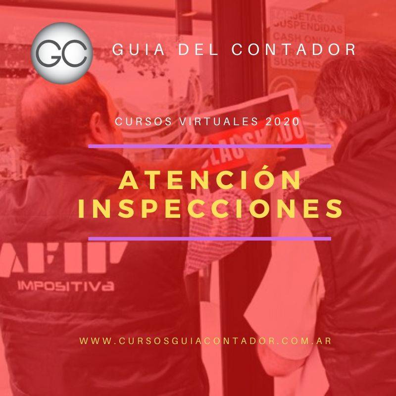 8.ATENCION INSPECCIONES