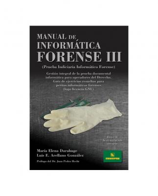 MANUAL DE INFORMATICA FORENSE III
