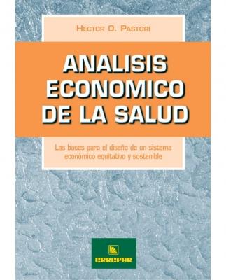 ANÁLISIS ECONÓMICO DE LA SALUD