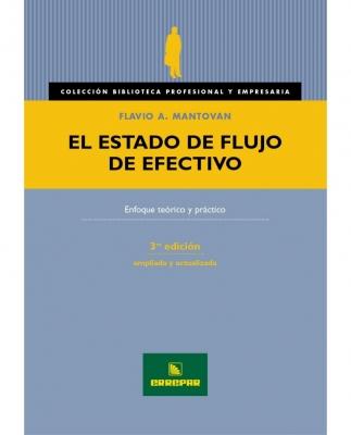 EL ESTADO DE FLUJO DE EFECTIVO