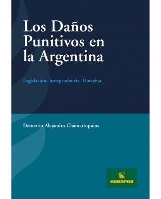LOS DAÑOS PUNITIVOS EN ARGENTINA